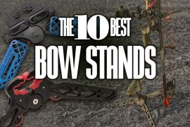 The10BestBowStands 1